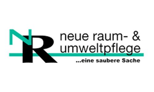 Datentechnik referenzlogo4 rheine